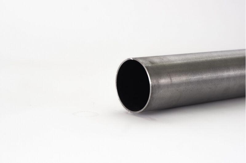 Nestandardní rozměry vrtacích korunek - délky 1m